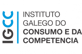 Instituto Galego do Consumo e da Competencia